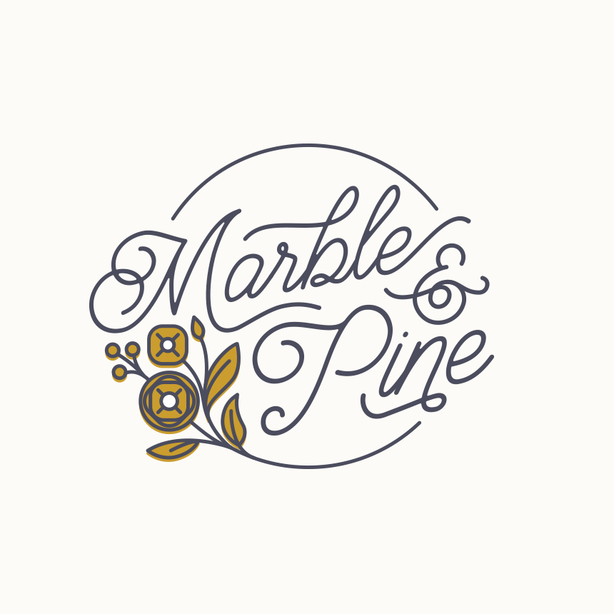 marble-pine.png