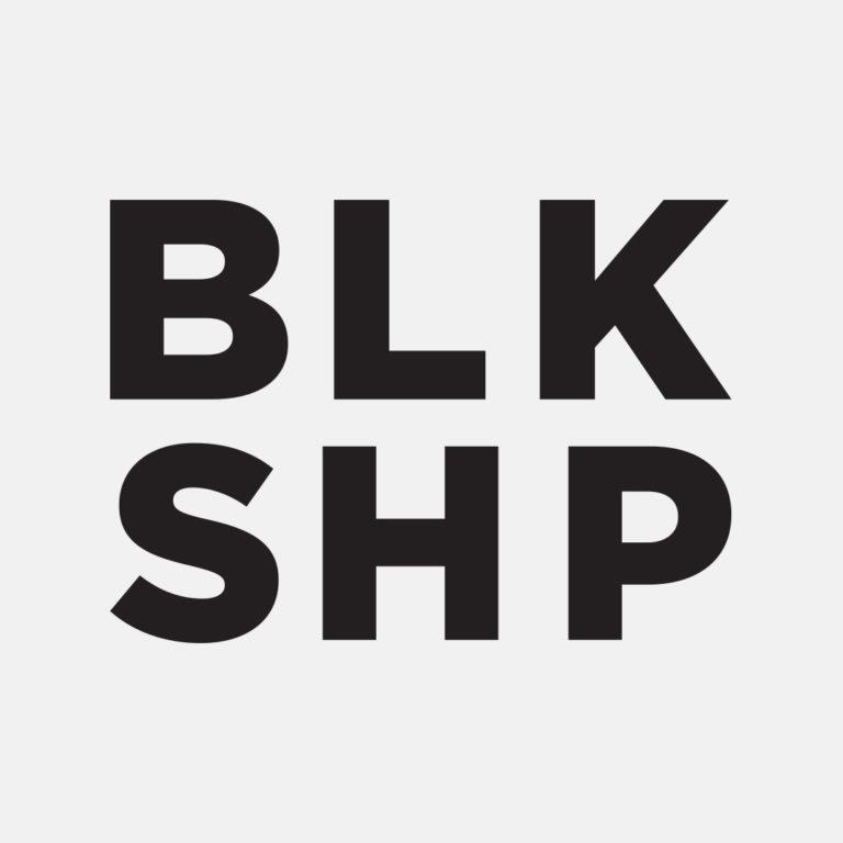 blacksheep-1920x1080-blkshp-768x768.jpg