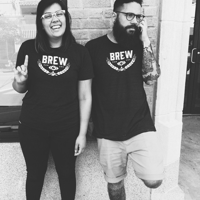 BREW_shirts.jpg