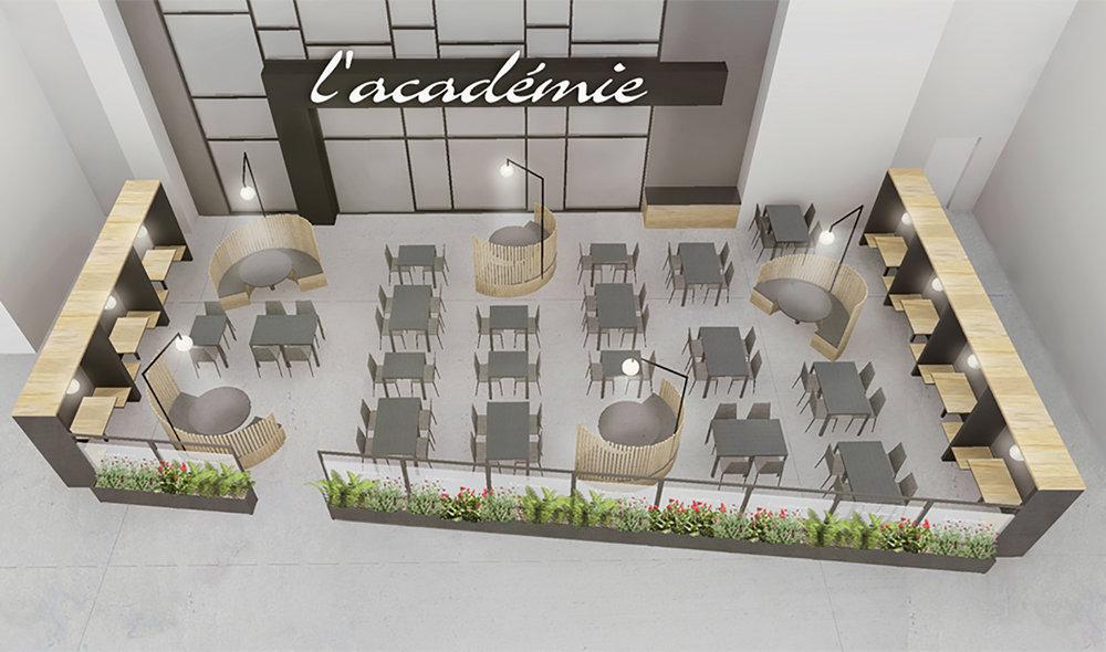 FRONT_academie_terrasse_gatineau_1.jpg