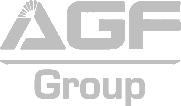 Acier AGF | Longueil