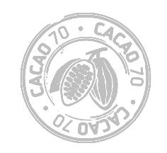 Cacao 70 | Montréal