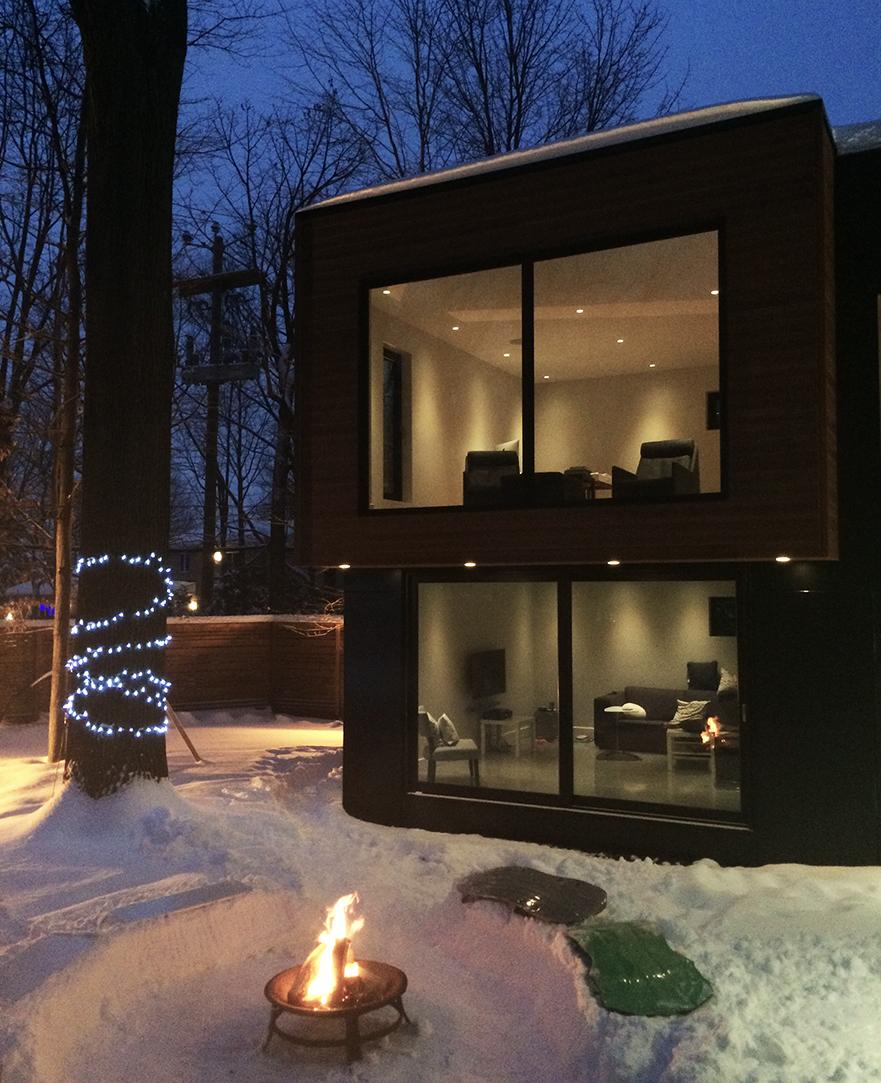 9 soir te-Julie Architecte Montreal rr.jpg