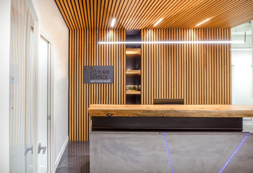 PLANISOURCE-19 SALEM Architecte 2.jpg