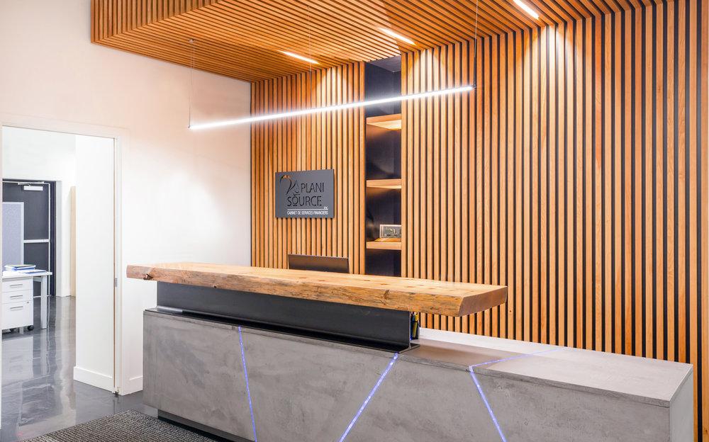 PLANISOURCE-1 SALEM architecte 2.jpg