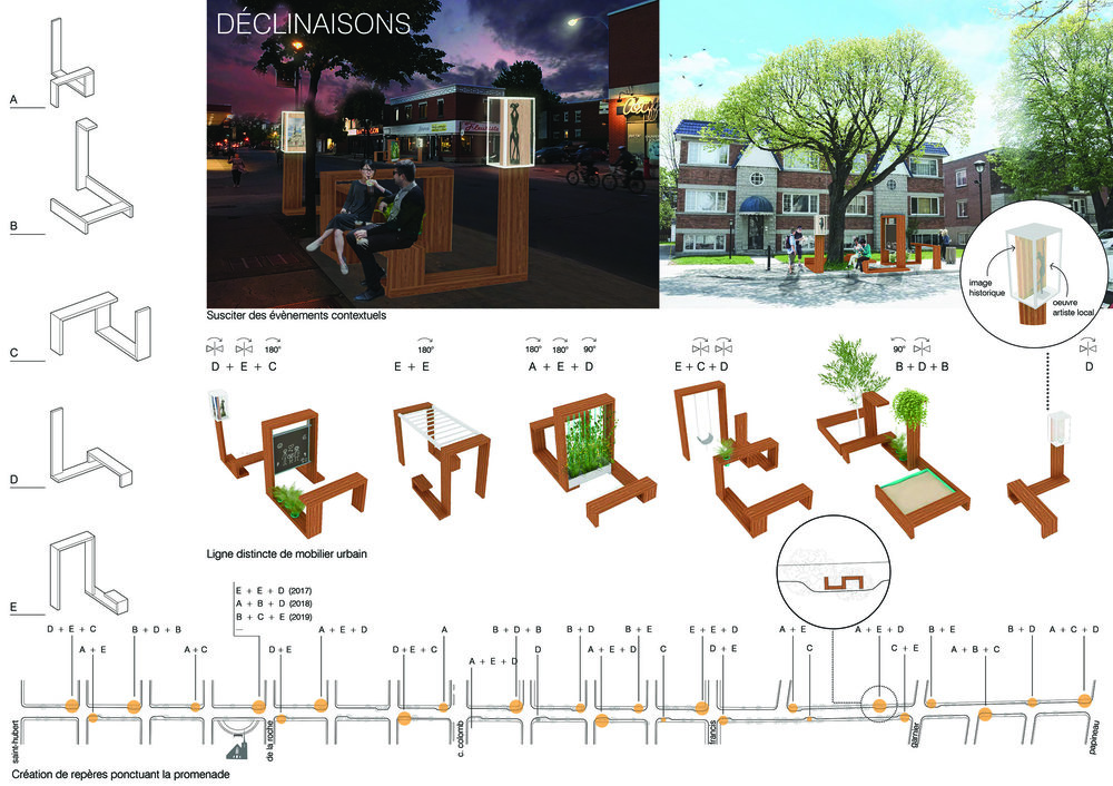 Concours Fleury SALEM architecte.jpg