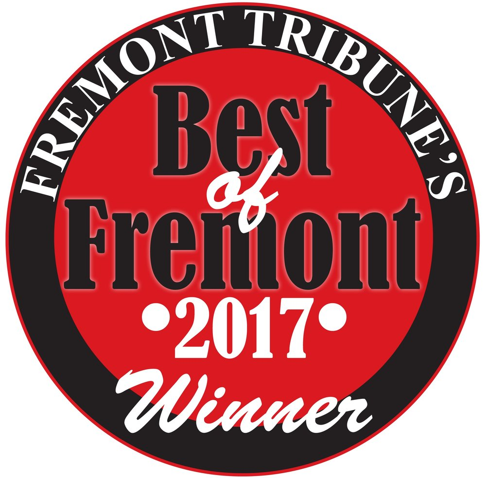Best of Fremont 2017 - Logo- winner.jpg