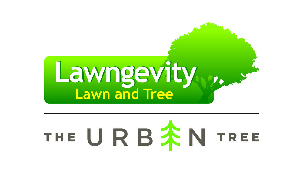 lawngevity-UrbanTree logo.jpg