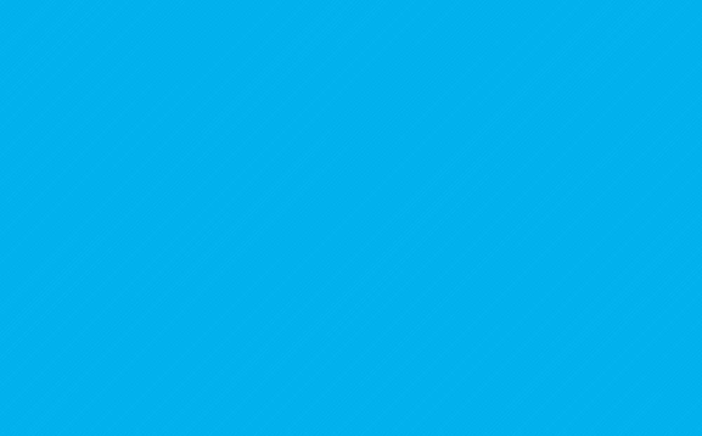 stripes-blue.png