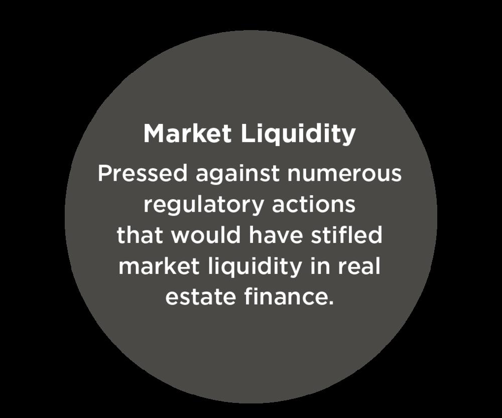 Market_Liq.png