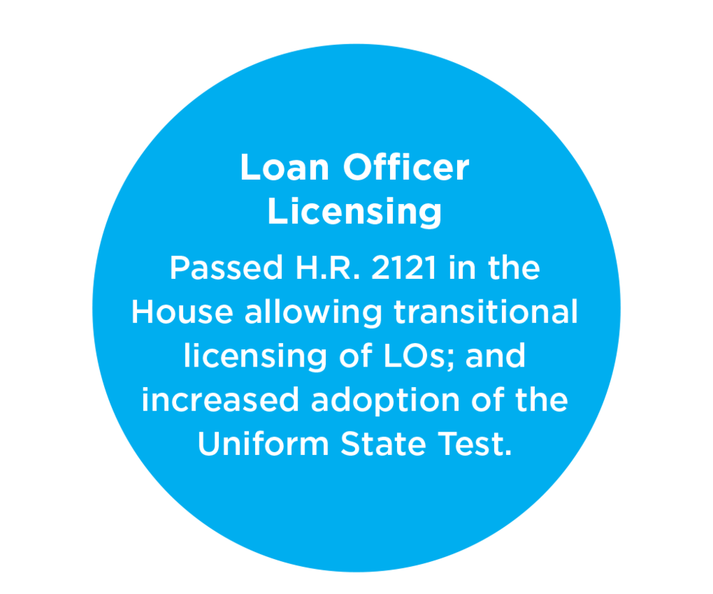 LoanOfficer.png