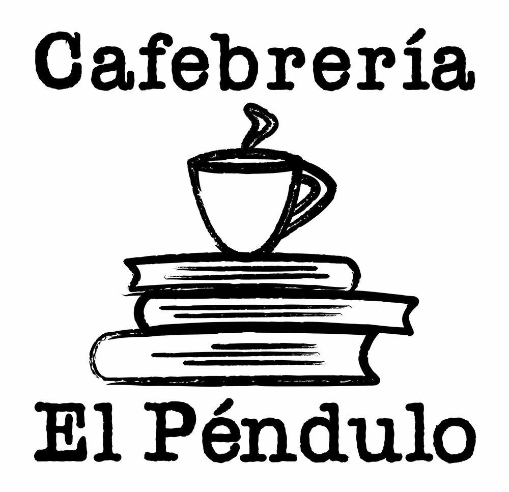 Cafebrería El Péndulo -