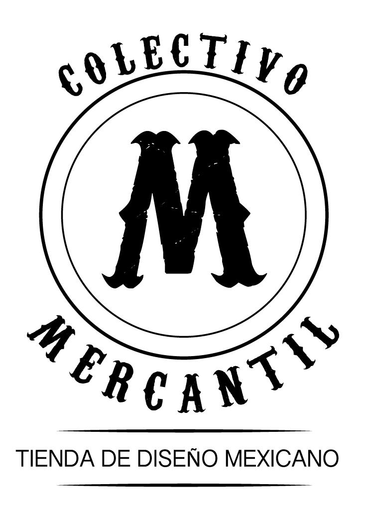 Colectivo MercantilBelisario Domínguez 15 L-3Col. Coyoacán -