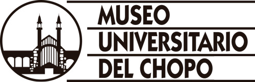 Museo Universitario del Chopo -