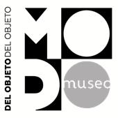 Museo del Objeto (MODO)Colima 145Col.Roma Norte -