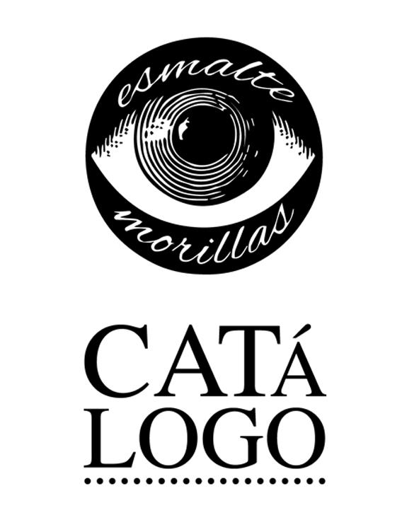 catalogoEsmaltes2018-1.png