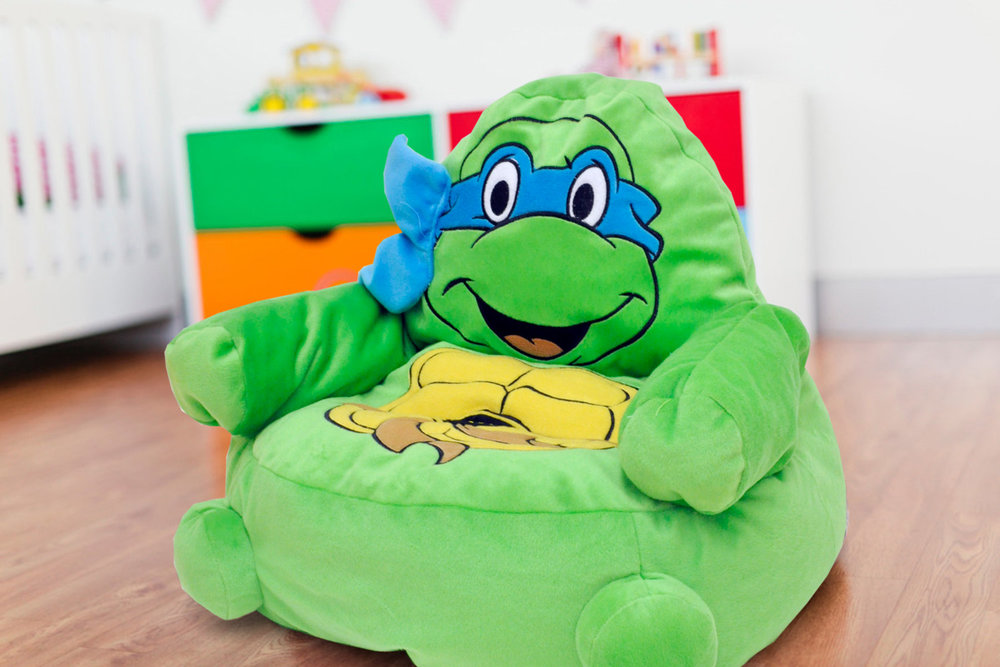 3d TURTLE BEAN BAG ROOM.jpg