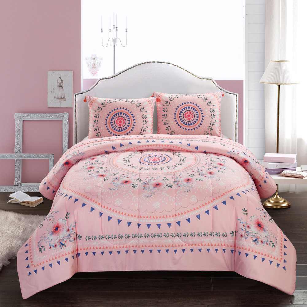 Boho Medallion bed.jpg
