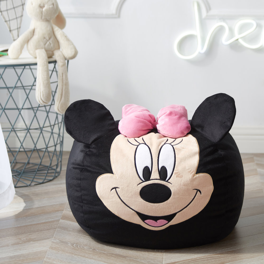 Minnie bean chair.jpg