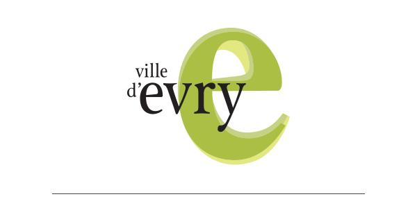 Evry - 2018Essone (91)53 699 habitants