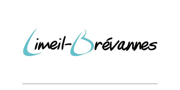 Limeil-Brévannes - 2017Val-de-Marne (94)24 927 habitants