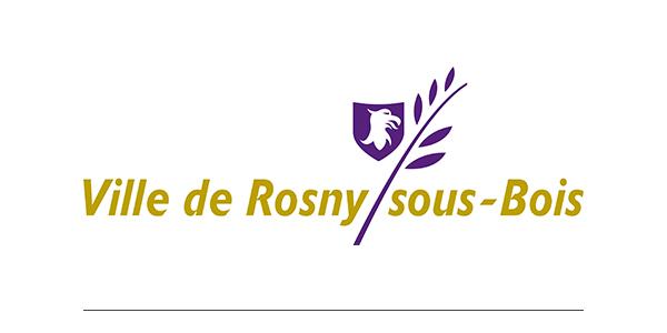 Rosny-sous-bois - 2016Seine-Saint-Denis (93)44 448 habitants