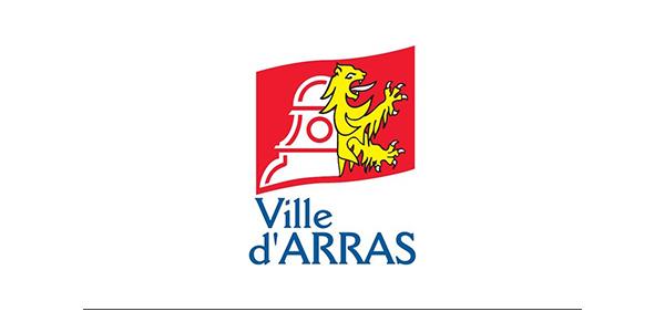 Arras - 2018Pas-de-Calais (62)40 970 habitants