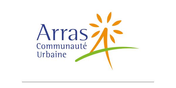 Cu d'arras - 2018Pas-de-Calais (62)107 345 habitants