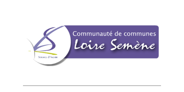 CC Loire-Semène - 2018Haute-Loire (43)20 493 habitants