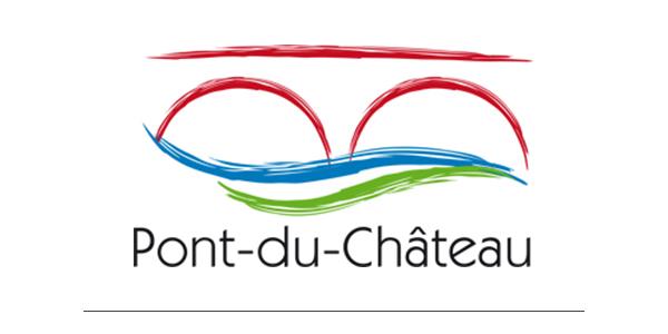Pont-du-château - 2017Puy-de-Dôme (63)10 655 habitants