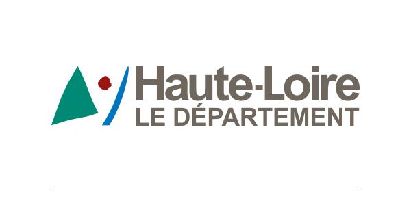 Haute-Loire (43) - 2017Conseil départemental et Préfecture227 369 habitants