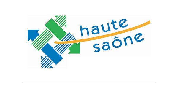 Haute-SaÔne (70) - 2017Conseil départemental et Préfecture237 017 habitants