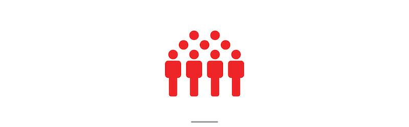 Participation citoyenne -