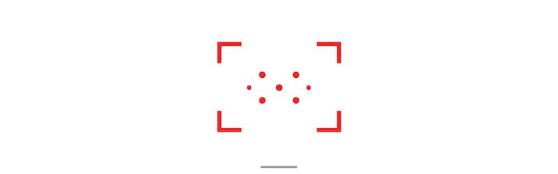 Focus Group -