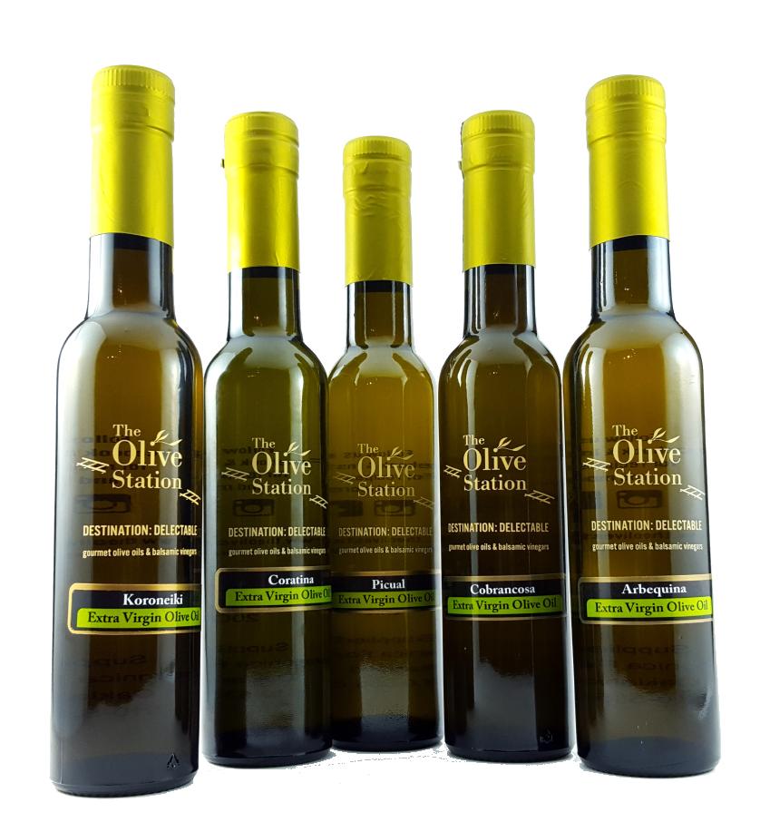 oliveoilbottles.png