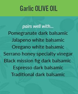 pairing_garlic.jpg