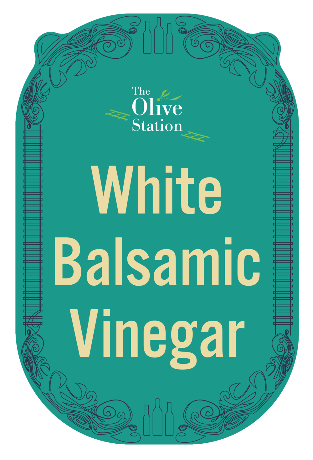 tag-whitebalsamic.png