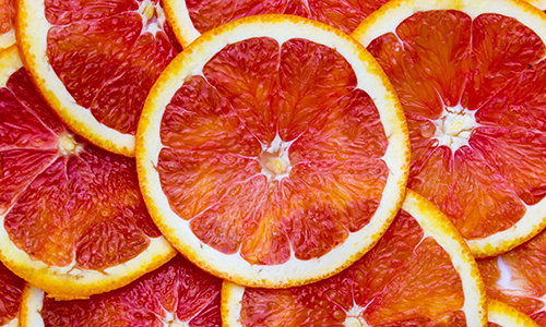 Blood Orange<br>(fused)<br>Olive Oil