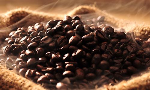 Dark Espresso<br>Balsamic