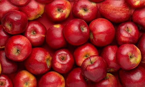 Red Apple<br>Balsamic