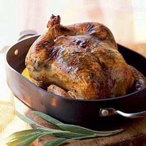 0210p134-turkey-m.jpg