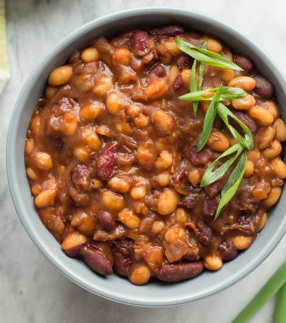 Healthier-Slow-Cooker-Maple-Balsamic-Baked-Beans-www.thereciperebel.com-6-of-6 (1).jpg
