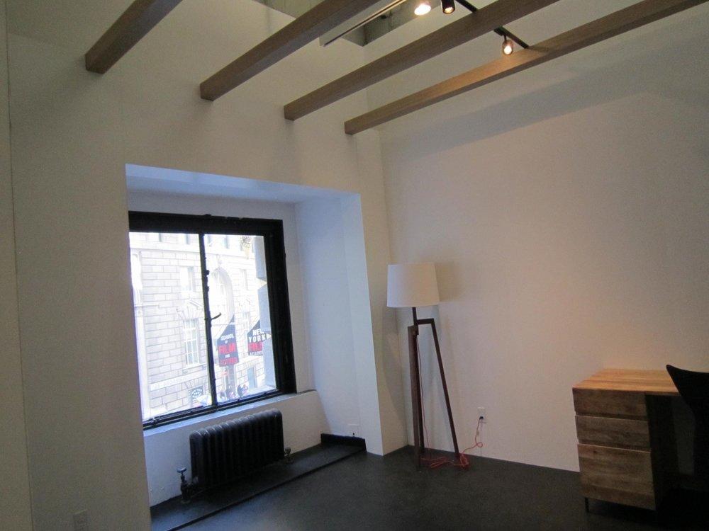 BDHM Office Space by Nimlok NYC 1