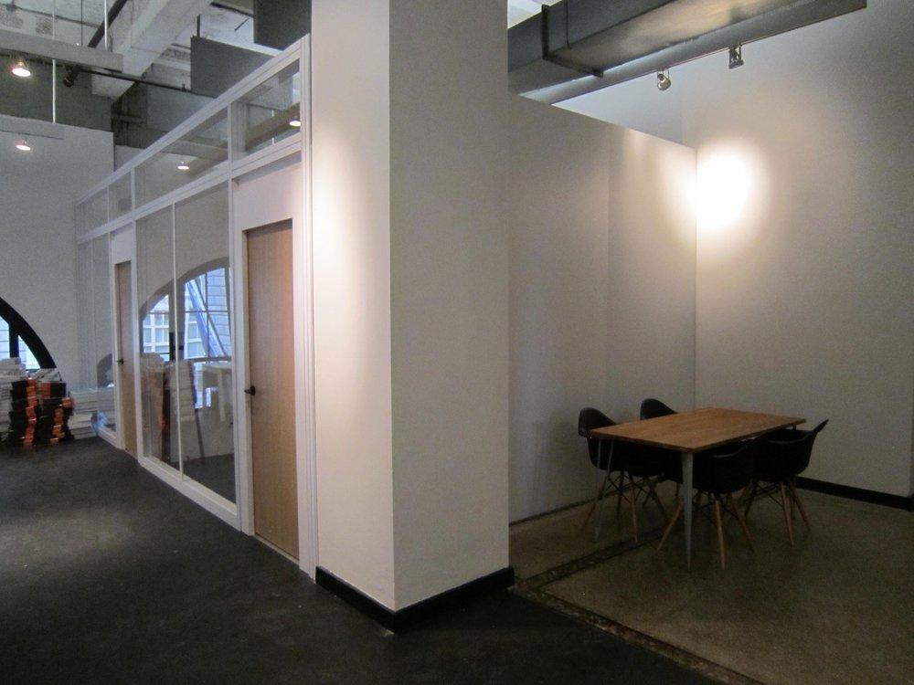 BDHM Office Space by Nimlok NYC 4