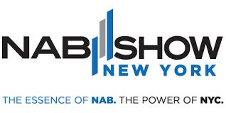 NAB Trade Show '16