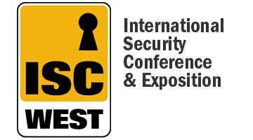 ISC West Trade Show '16