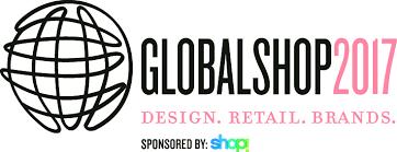 GlobalShop 2017