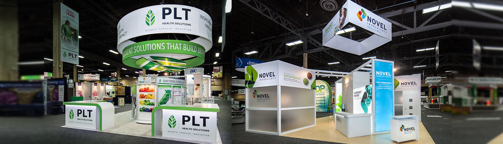 Need an idea for a booth?   Check out our Design of the Week!   Design Of The Week