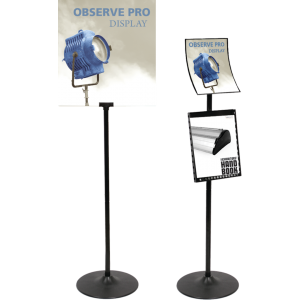 observe-pro-sign-stand_left-1.png