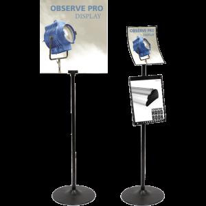 observe-pro-sign-stand_left-1.png